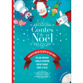 Christmas tales (French)